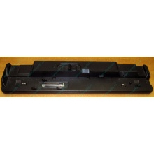 Док-станция FPCPR53BZ CP235056 для Fujitsu-Siemens LifeBook (Березники)
