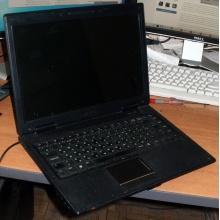 """Ноутбук Asus X80L (Intel Celeron 540 1.86Ghz) /512Mb DDR2 /120Gb /14"""" TFT 1280x800) - Березники"""