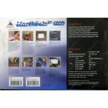 Кулер для видео-карты GlacialTech NorthPole 1000 (Березники)
