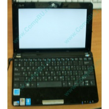 "Нетбук Asus EEE PC 1005HAG/1005HCO (Intel Atom N270 1.66Ghz /no RAM! /no HDD! /10.1"" TFT 1024x600) - Березники"