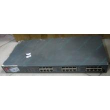 Коммутатор Compex TX2224SA на запчасти в Березниках, свитч Compex TX2224SA НЕРАБОЧИЙ (Березники)