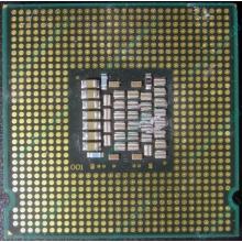 CPU Intel Xeon 3060 SL9ZH s.775 (Березники)