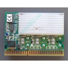 VRM модуль HP 266284-001 12V (Березники)