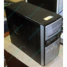 Системный блок AMD Athlon 64 X2 5000+ (2x2.6GHz) /2048Mb DDR2 /320Gb /DVDRW /CR /LAN /ATX 300W (Березники)