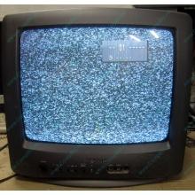 """Телевизор 14"""" ЭЛТ Daewoo KR14E5 (Березники)"""