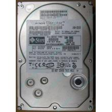 HDD Sun 500G 500Gb в Березниках, FRU 540-7889-01 в Березниках, BASE 390-0383-04 в Березниках, AssyID 0069FMT-1010 в Березниках, HUA7250SBSUN500G (Березники)