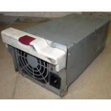 Блок питания Compaq 144596-001 ESP108 DPS-450CB-1 (Березники)