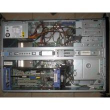 Сервер IBM x225 8649-6AX цена в Березниках, сервер IBM X-SERIES 225 86496AX купить в Березниках, IBM eServer xSeries 225 8649-6AX (Березники)