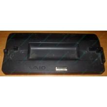 Докстанция Sony VGP-PRTX1 (для Sony VAIO TX) купить Б/У в Березниках, Sony VGPPRTX1 цена БУ (Березники).
