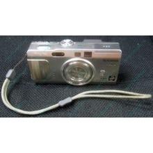 Фотоаппарат Fujifilm FinePix F810 (без зарядного устройства) - Березники
