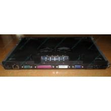 Докстанция Dell PR09S FJ282 купить Б/У в Березниках, порт-репликатор Dell PR09S FJ282 цена БУ (Березники).