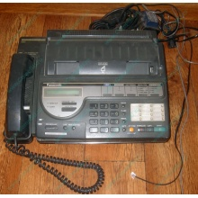 Факс Panasonic с автоответчиком (Березники)