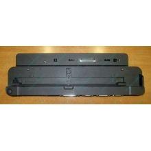 Док-станция FPCPR63BZ CP248549 для Fujitsu-Siemens LifeBook (Березники)