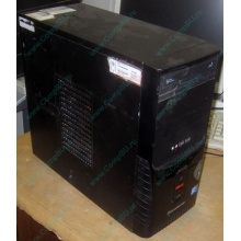 Компьютер Kraftway Credo КС36 (Intel Core 2 Duo E7500 (2x2.93GHz) s.775 /2048Mb /320Gb /ATX 400W /Windows 7 PROFESSIONAL) - Березники