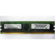 IBM 73P3627 512Mb DDR2 ECC memory (Березники)