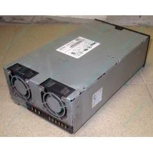 Блок питания Dell NPS-730AB (Березники)
