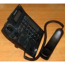 Телефон Panasonic KX-TS2388RU (черный) - Березники