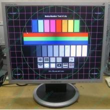 """Монитор с дефектом 19"""" TFT Samsung SyncMaster 940bf (Березники)"""