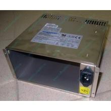 Корзина HP 968767-101 RAM-1331P Б/У для БП 231668-001 (Березники)