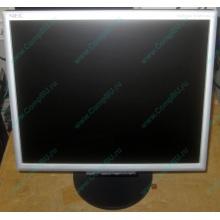 "Монитор 17"" TFT Nec MultiSync LCD1770NX (Березники)"