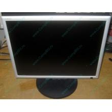 Монитор Nec MultiSync LCD1770NX (Березники)