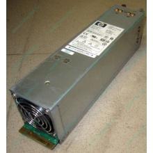 Блок питания HP 194989-002 ESP113 PS-3381-1C1 (Березники)