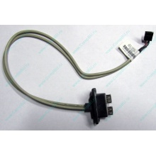 USB-разъемы HP 451784-001 (459184-001) для корпуса HP 5U tower (Березники)