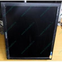 "Монитор 19"" Samsung SyncMaster E1920 экран с царапинами (Березники)"