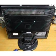 Монитор Nec LCD 190 V (царапина на экране) - Березники
