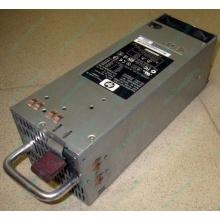 Блок питания HP 264166-001 ESP127 PS-5501-1C 500W (Березники)