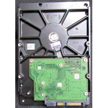 Б/У жёсткий диск 500Gb Seagate Barracuda LP ST3500412AS 5900 rpm SATA (Березники)