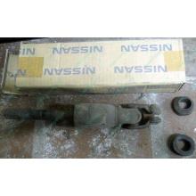 Рулевой кардан 48080-8M100 (Nissan Almera Classic) - Березники