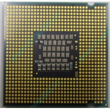 Процессор Intel Core 2 Duo E6550 (2x2.33GHz /4Mb /1333MHz) SLA9X socket 775 (Березники)