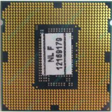 Процессор Intel Pentium G2020 (2x2.9GHz /L3 3072kb) SR10H s.1155 (Березники)