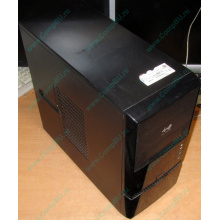 Компьютер Intel Core i3-2100 (2x3.1GHz HT) /4Gb /320Gb /ATX 400W /Windows 7 x64 PRO (Березники)