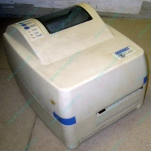 Термопринтер Datamax DMX-E-4204 (Березники)
