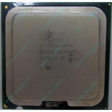 Процессор Intel Pentium-4 661 (3.6GHz /2Mb /800MHz /HT) SL96H s.775 (Березники)
