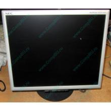 Монитор Б/У Nec MultiSync LCD 1770NX (Березники)