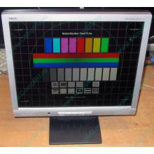 "Монитор 17"" TFT Nec AccuSync LCD72VM (Березники)"