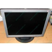 "Монитор 17"" TFT LG Flatron L1717S (Березники)"