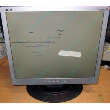 """Монитор 19"""" Acer AL1912 битые пиксели (Березники)"""
