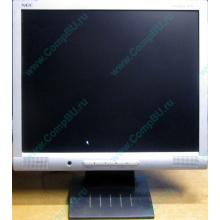 "Монитор 17"" ЖК Nec AccuSync LCD 72XM (Березники)"