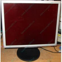 """Монитор 19"""" Nec MultiSync Opticlear LCD1790GX на запчасти (Березники)"""