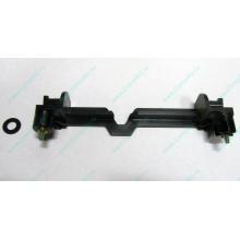 Dell RP913: скобка (кронштейн) для крепления радиатора процессора для Dell Optiplex 745/755 (Березники)