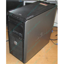 Б/У компьютер Dell Optiplex 780 (Intel Core 2 Quad Q8400 (4x2.66GHz) /4Gb DDR3 /320Gb /ATX 305W /Windows 7 Pro)  (Березники)