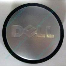 Эмблема DELL от Optiplex 745/755/760/780 Tower (Березники)
