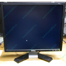 "Dell E190Sf в Березниках, монитор 19"" TFT Dell E190 Sf (Березники)"