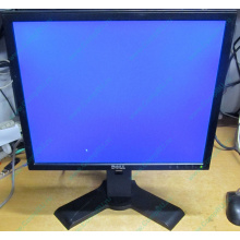 "Dell P190S t в Березниках, монитор 19"" TFT Dell P190 St (Березники)"