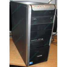 Компьютер Depo Neos 460MD (Intel Core i5-650 (2x3.2GHz HT) /4Gb DDR3 /250Gb /ATX 400W /Windows 7 Professional) - Березники