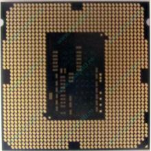 Процессор Intel Pentium G3220 (2x3.0GHz /L3 3072kb) SR1СG s.1150 (Березники)
